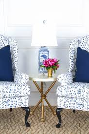 Blue And White Accent Chair Best 25 Wing Chairs Ideas On Pinterest Angels Angel Wings And
