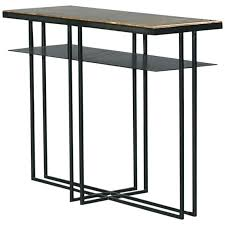 metal side tables for bedroom metal side table for bedroom metal side table cross art minimal
