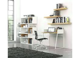 etageres bureau etagere bibliotheque design bibliothaque design scandinave berra