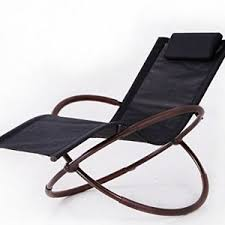 Anti Gravity Lounge Chair Bellezze Zero Gravity Chairs