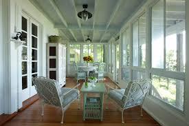 cottage interior design lake michigan u2014 michael abrams u2014 interior design