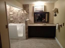 walk in tub isabella mo lifemark bath u0026 home solutions