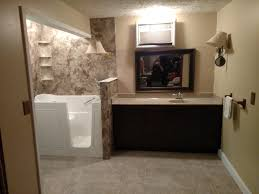 interior home solutions walk in tub isabella mo lifemark bath u0026 home solutions