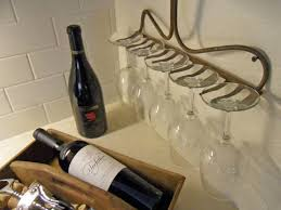 Wine Decorating Ideas For Kitchen by 6 Tips For Organizing Your Kitchen Junk Drawer Hgtv U0027s Decorating
