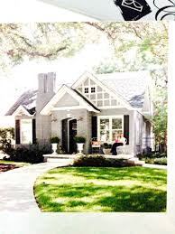 25 best ideas about tudor cottage on pinterest tudor decorations best 25 english tudor homes ideas on pinterest tudor