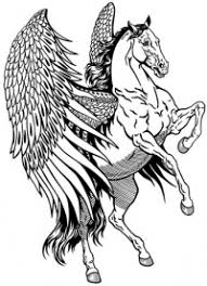pegasus tattoo designs page 8 tattooimages biz