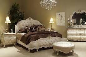 Target Bedroom Set Furniture Comforters At Target Bedroom Furniture Sets For Stores New King