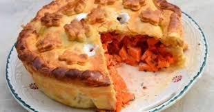 plat d automne cuisine recettes de plat d automne idées de recettes à base de plat d