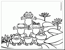 marvelous wild forest coloring pages coloring book pages