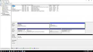 drive not accessible external hard drive not accessible windows 7 help forums