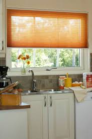 52 best roller shades images on pinterest curtains window
