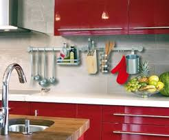 kitchen accessories decorating ideas top 25 best kitchen