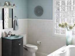 Small Bathroom Paint Colors by Light Blue Bathroom Ideas Best Paint Colors Light Blue Master