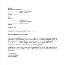 proof of employment image titled write a letter for proof of
