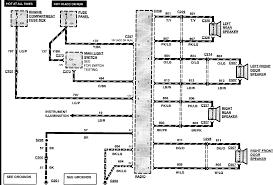2000 2012 F150 Radio Wiring Diagram 2008 Ford F150 Radio Wiring Diagram Wiring Diagrams