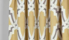Blackout Nursery Curtains Uk by Curtains Pale Yellow Nursery Eclipse Blackout Curtain Panel With