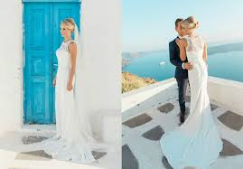 wedding dresses for abroad beautiful wedding abroad dresses from 2015