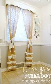 White Gold Curtains Gold Polka Dot Curtains U2013 Aidasmakeup Me