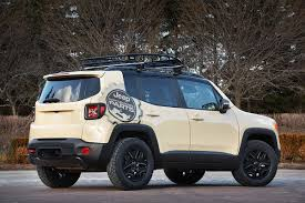 jeep safari concept 2017 jeep to debut 7 new concept vehicles at 2015 moab easter jeep