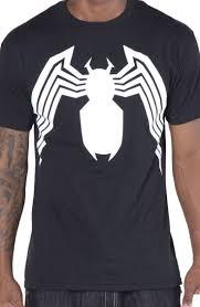 Halloween Themed Shirts Top 25 Best Venom T Shirt Ideas On Pinterest Venom Art Venom