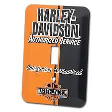 82 best decorating harley style images on pinterest harley