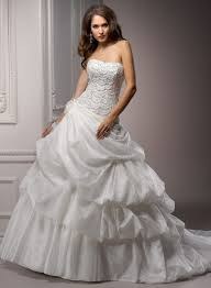 cheap maggie sottero wedding dresses 228 best gown wedding dresses images on gown