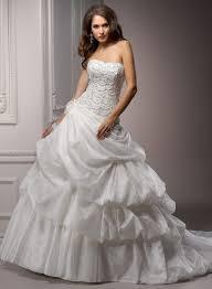 Cheap Maggie Sottero Wedding Dresses 228 Best Ball Gown Wedding Dresses Images On Pinterest Ball Gown