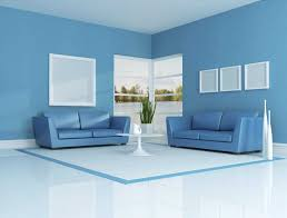 home decoration scheme asian blue paint colors for bedrooms s