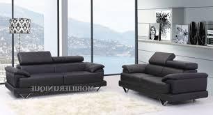 destockage canapé cuir canape design destockage destiné à destockage canapé cuir avec