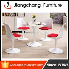 tulip table tulip table suppliers and manufacturers at alibaba com