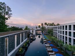 Awa by Best Price On Awa Resort Koh Chang In Koh Chang Reviews