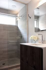 bathroom design los angeles bathroom design los angeles gkdes
