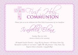 holy communion invitations communion invitations for christmanista