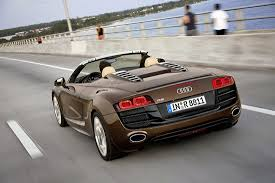 glitter audi wallpaper audi r8 spyder animaatjes 14 wallpaper