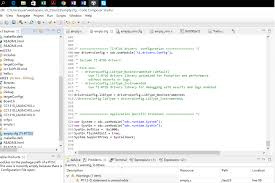 ccs cc1310 system printf do not work ti rtos forum read only