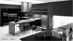 Kitchen Island With Table Ravishing Kitchen Island With Table Attached Ideas House Furniture