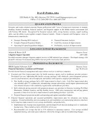 Resume Objective For Mba Problems Of Working Students Essay Contractor Cv Resume Indexing
