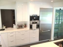 26 best ikea kitchen design tips images on pinterest ikea