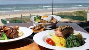 Food Clubs Best Of The Gold Coast The Top 10 Surf Club Meals Gold Coast