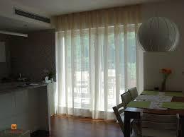 Wohnzimmer Hell Und Modern Deko Heimtextilien Herzlich Wilkommen Auf Meinem Blog Für 35
