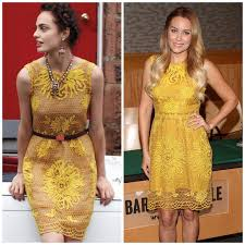 yoana baraschi anthropologie dresses skirts yoana baraschi honeycomb dress