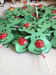 party ideas for kids 21 amazing christmas party ideas for kids