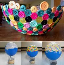 best 25 balloon crafts ideas on arts and crafts