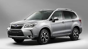 subaru forester 2015 subaru forester u0027s photos and pictures