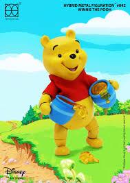 winnie the pooh movie christopher robin adds brad garrett as eeyore