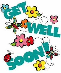 get well soon cards best 25 get well soon images ideas on diy
