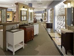 kohler bathroom u0026 kitchen products at best plumbing tile u0026 stone