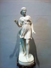 sculptor william henry rinehart at monument city blog