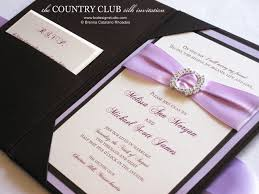 Layered Wedding Invitations Invitation Gallery U2014 Brenna Catalano Design Studio Custom