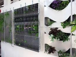 william lee living wall system inhabitat u2013 green design